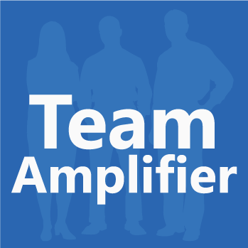 TeamAmplifier